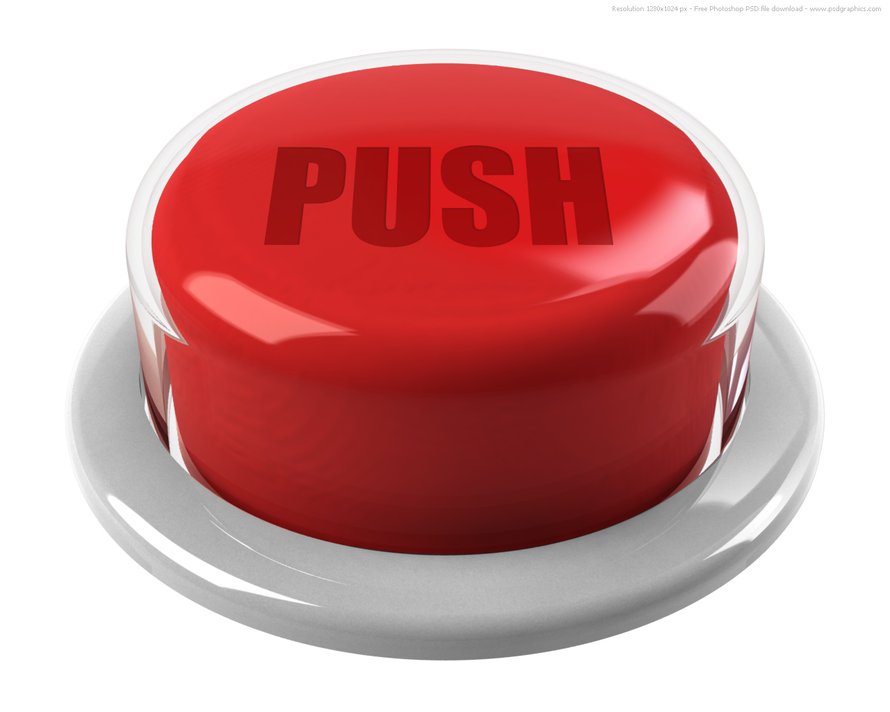 3d push button